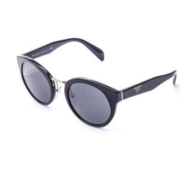 Prada-05TS-1AB1A1---Oculos-de-Sol--0PR05TS1AB1A153