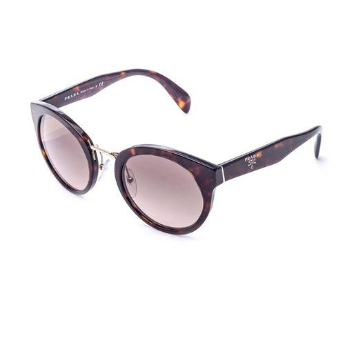 Prada-05TS-2AU3D0---Oculos-de-Sol--0PR05TS2AU3D053