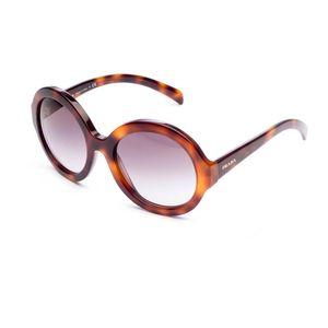 Prada-06RS-TKR3D0---Oculos-de-Sol--0PR06RSTKR3D056