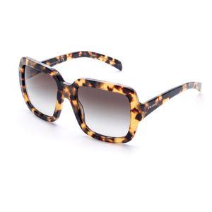 Prada-07RS-7S00A7---Oculos-de-Sol--0PR07RS7S00A756