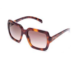 Prada-07RS-TKR3D0---Oculos-de-Sol--0PR07RSTKR3D056