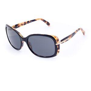 Prada-08OS-NAI1A1---Oculos-de-Sol--0PR08OSNAI1A157