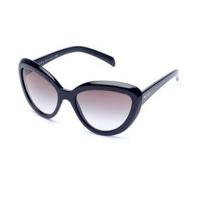 Prada-08RS-1AB0A7---Oculos-de-Sol--0PR08RS1AB0A757