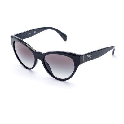 Prada-08SS-1AB0A7---Oculos-de-Sol--0PR08SS1AB0A755