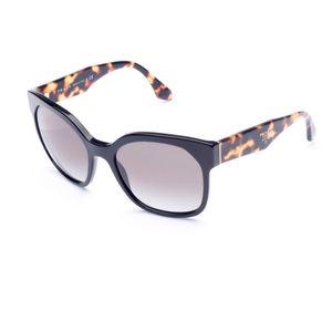 Prada-10RS-1AB0A7---Oculos-de-Sol--0PR10RS1AB0A757