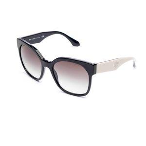 Prada-10RS-TKF0A7---Oculos-de-Sol--0PR10RSTKF0A757