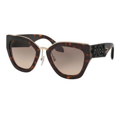 Prada-10TS-2AU3D0---Oculos-de-Sol--0PR10TS2AU3D052