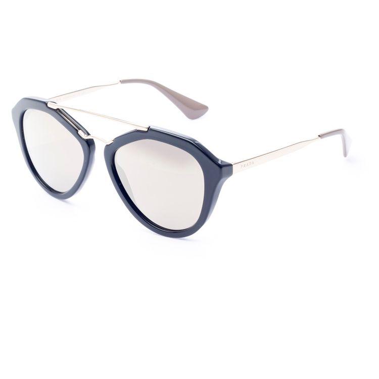 b76d5ba3aa921 Oculos Prada Cinema 12QS 1AB1C0 - Oculos de sol - oticaswanny