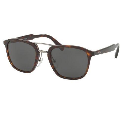 Prada-12TS-2AU-5S0---Oculos-de-Sol--0PR12TS2AU5S054