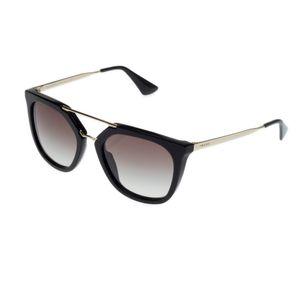 Prada-13QS-1AB0A7---Oculos-de-Sol--0PR13QS1AB0A754