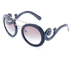 Prada-13SS-1AB0A7---Oculos-de-Sol--0PR13SS1AB0A754