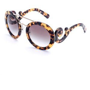Prada-13SS-7S00A7---Oculos-de-Sol--0PR13SS7S00A754