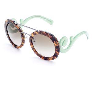 Prada-13SS-UEZ4K1---Oculos-de-Sol--0PR13SSUEZ4K154