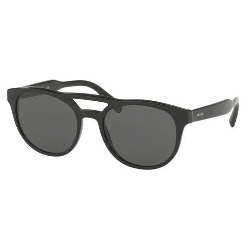 Prada-13TS-1AB5S0---Oculos-de-Sol--0PR13TS1AB5S054