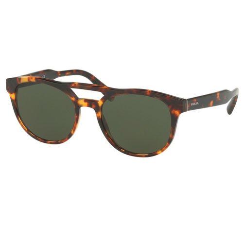 Prada-13TS-VAU1I0---Oculos-de-Sol--0PR13TSVAU1I054