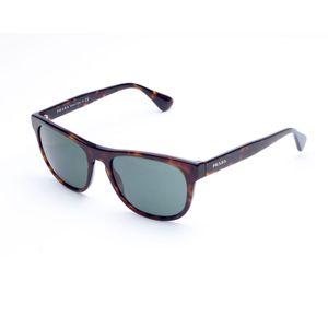 Prada-14RS-2AU3O1---Oculos-de-Sol--0PR14RS2AU3O157