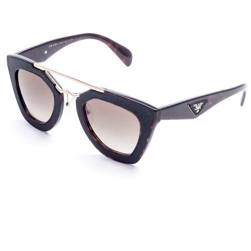 Prada-14SS-2AU4M1---Oculos-de-Sol--0PR14SS2AU4M149