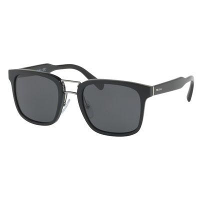 Prada-14TS-1AB5S0---Oculos-de-Sol--0PR14TS1AB5S053
