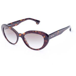 Prada-15QS-1AB1A1---Oculos-de-Sol--0PR15QS1AB1A153