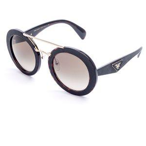 Prada-15SS-2AU4M1---Oculos-de-Sol--0PR15SS2AU4M153