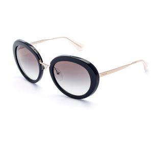 Prada-16QS-1AB0A7---Oculos-de-Sol--0PR16QS1AB0A755