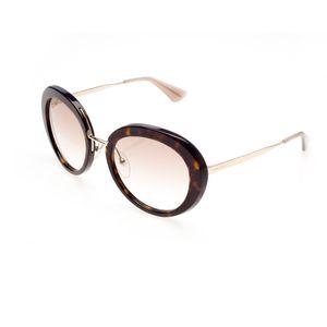 Prada-16QS-2AU1L0---Oculos-de-Sol--0PR16QS2AU1L055