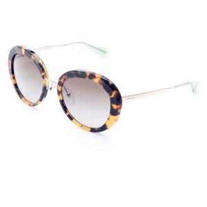 Prada-16QS-7S04M1---Oculos-de-Sol--0PR16QS7S04M155