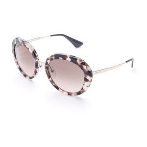 Prada-16QS-UAO3D0---Oculos-de-Sol--0PR16QSUAO3D055