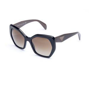 Prada-16RS-1AB1X1---Oculos-de-Sol--0PR16RS1AB1X156