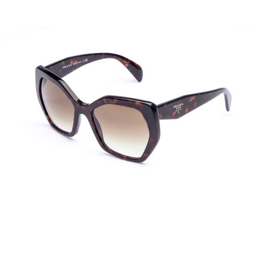 Prada-16RS-2AU4M0---Oculos-de-Sol--0PR16RS2AU4M056