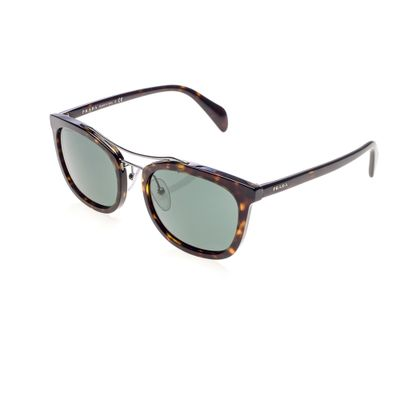 Prada-17QS-2AU3O1---Oculos-de-Sol--0PR17QS2AU3O155