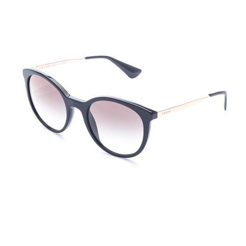 Prada-17SS-1AB0A7---Oculos-de-Sol--0PR17SS1AB0A753