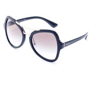 Prada-18SS-1AB0A7---Oculos-de-Sol--0PR18SS1AB0A755