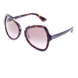 Prada-18SS-2AU3D0---Oculos-de-Sol--0PR18SS2AU3D055