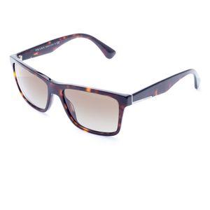 Prada-19SS-2AU1X1---Oculos-de-Sol--0PR19SS2AU1X159