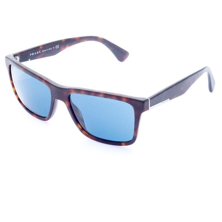 aabf835485e7c Prada 19SS HAQ5P2 - Oculos de sol
