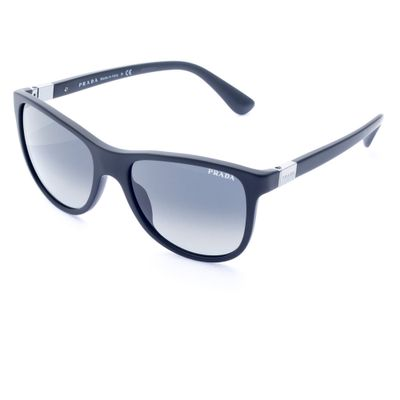 Prada-20SS-1BO2D0---Oculos-de-Sol--0PR20SS1BO2D056