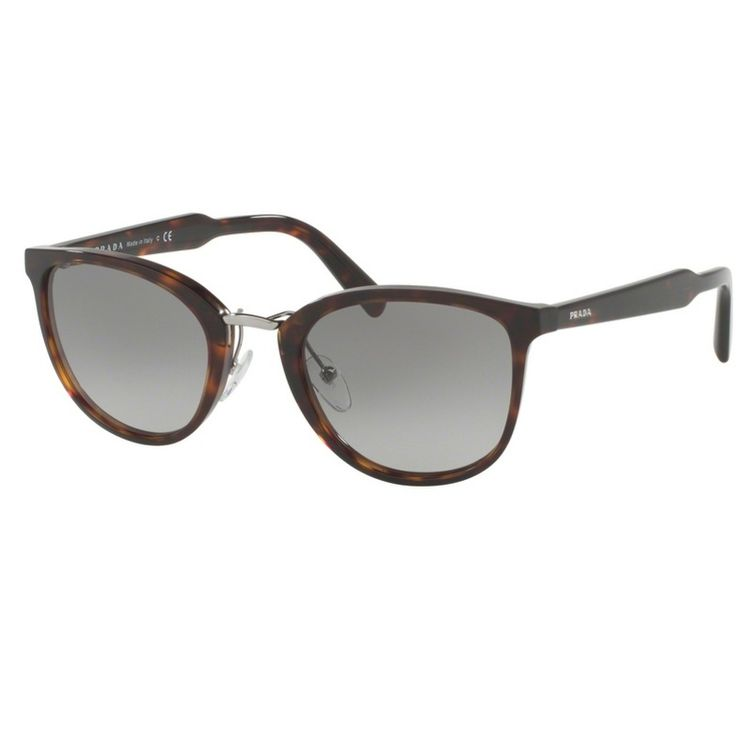989b523c72e26 Oculos Prada 22SS 2AU3M1 - oticaswanny