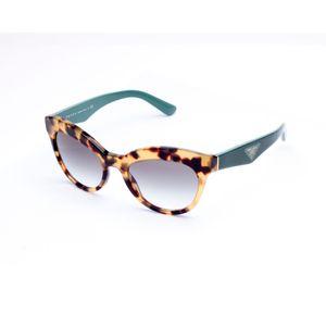 Prada-23QS-7S01E0---Oculos-de-Sol--0PR23QS7S01E053