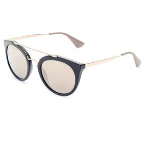 Prada-23SS-1AB1C0---Oculos-de-Sol--0PR23SS1AB1C052