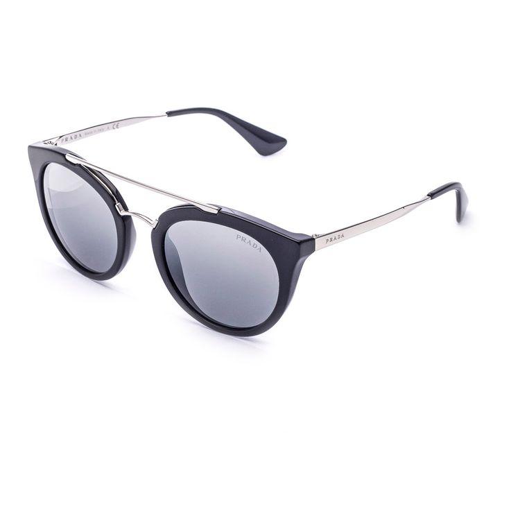 ... Oculos de sol Prada Cinema 23SS 1AB6N2 - oticaswanny d37b9b77d2793d ... 139f20e135