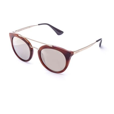 Prada-23SS-USE1C0---Oculos-de-Sol--0PR23SSUSE1C052