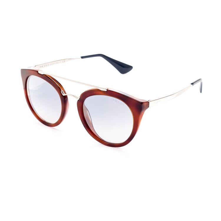 ... Oculos de sol Prada Cinema 23SS USE5R0 - oticaswanny a496a5ada32239 ... efa3a7a063