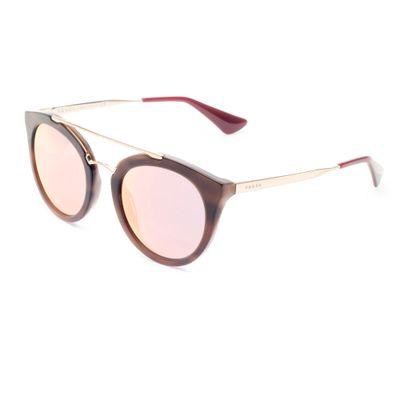 Prada-23SS-USG5L2---Oculos-de-Sol--0PR23SSUSG5L252