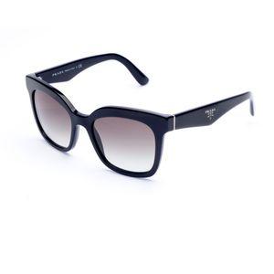 Prada-24QS-1AB0A7---Oculos-de-Sol--0PR24QS1AB0A753