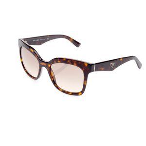 Prada-24QS-2AU3D0---Oculos-de-Sol--0PR24QS2AU3D053