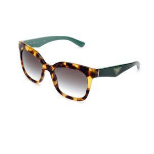 Prada-24QS-7S01E0---Oculos-de-Sol--0PR24QS7S01E053