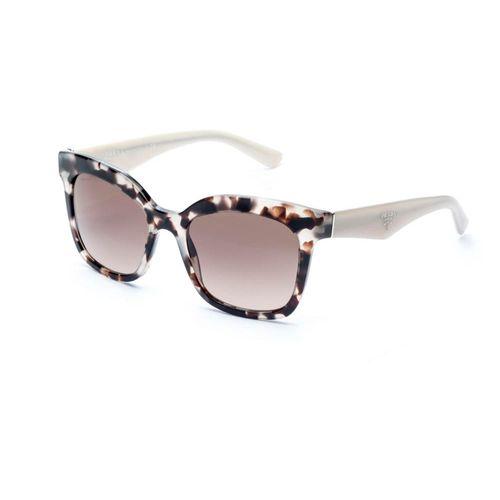 Prada-24QS-UAO3D0---Oculos-de-Sol--0PR24QSUAO3D053