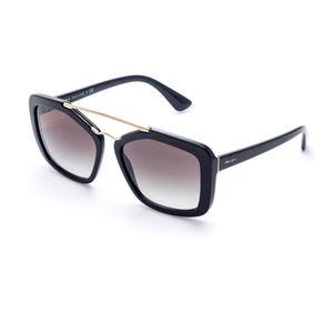 Prada-24RS-1AB0A7---Oculos-de-Sol--0PR24RS1AB0A756
