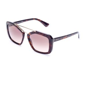 Prada-24RS-2AU3D0---Oculos-de-Sol--0PR24RS2AU3D056
